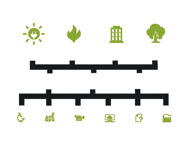 industrie_schema_02