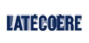 logo_LATECOERE