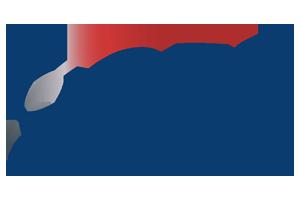 logo-onet-a002