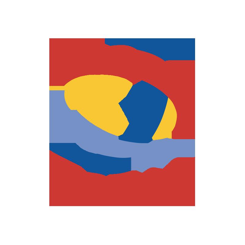 logo-total-01