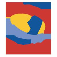 logo-total-a002