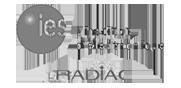 logo-client-ies