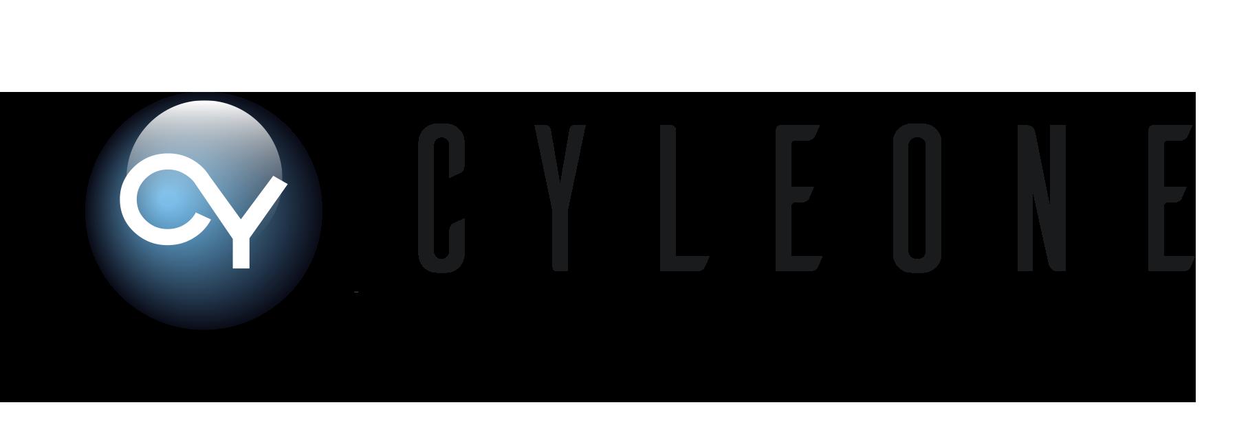 logo-cyleone-2019-01