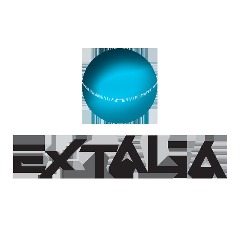 logo-extalia